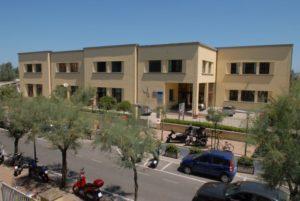 Pesaro Studi