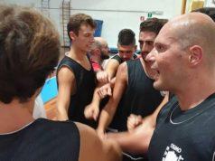 La Robur Basket Osimo esordirà in serie C Silver con San Benedetto