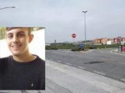 Elia Corrina, il giovane 17enne deceduto nel tragico schianto a Campocavallo di Osimo