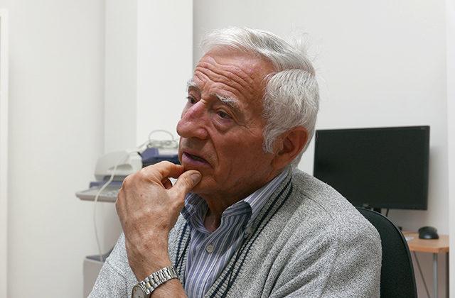 Alessandro Barucca