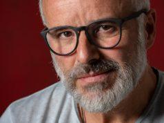 Davide Bugari