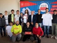 Nasce la Digital Radio dell'Università Politecnica delle Marche