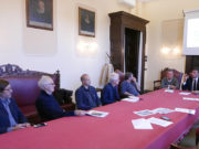 Presentato il progetto di riqualificazione urbana dell'area ex Agostinelli, a Marzocca di Senigallia