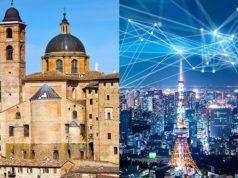 smart cities e sviluppo sostenibile