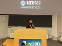 UniMc in Norvegia