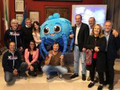 Presentato l'evento #WeHalloween a Pesaro