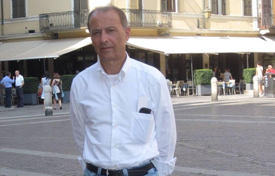 Elezioni amministrative, i neo sindaci della Vallesina al lavoro
