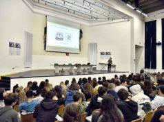 Impresa in Azione, seconda edizione del progetto rivolto agli studenti