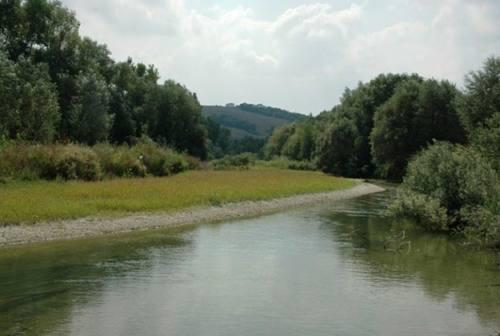 Rischio idrogeologico: 1,2 mln di euro per i fiumi Nevola e Cesano