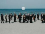 Form - Orchestra Filarmonica Marchigiana