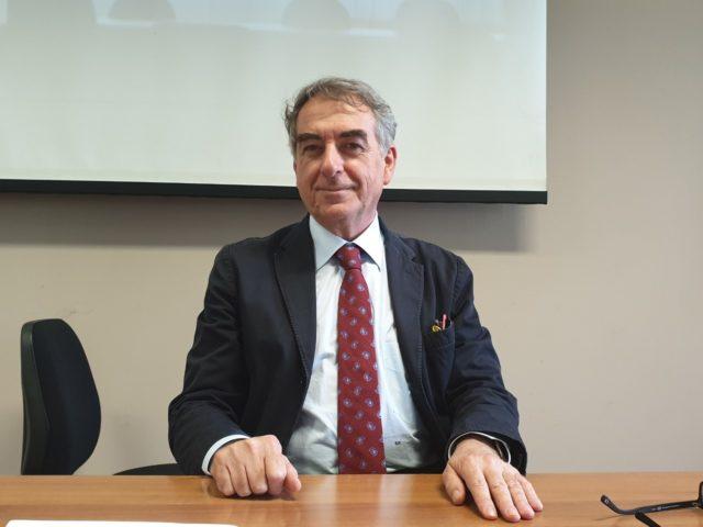 Ambiente, Marchetti (Arpam): «Situazione buona nelle Marche. Impianti verso la transizione ecologica»