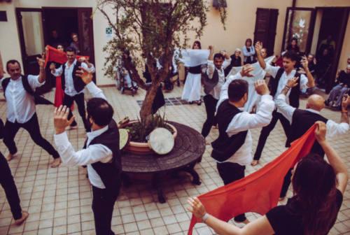 Pizzica & Spizzica: torna l'evento tra danza, musica e gastronomia