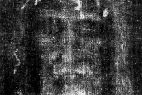 La Sacra Sindone, clamoroso fake o autentica reliquia? Ecco le ultime sensazionali scoperte