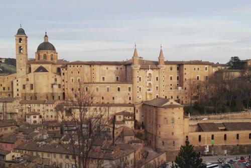Il New York Times inserisce Urbino tra i 52 luoghi da visitare nel 2020 nel mondo
