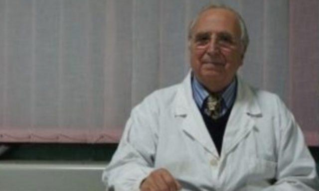 Senigallia, rinvenuto senza vita l'ex primario Giovanni Saveriano