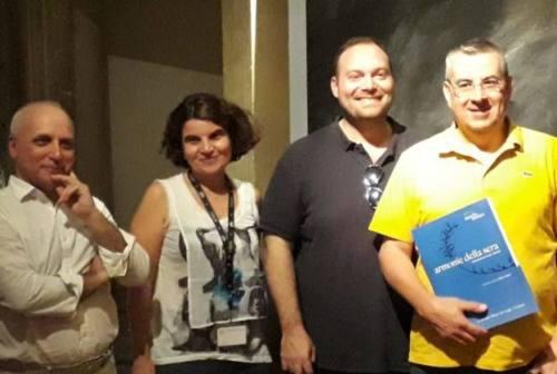 Lorenzo Lotto, a Jesi una giornata dedicata al maestro veneto