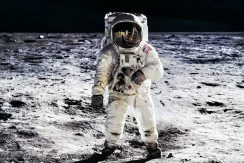 Apollo 11 e sbarco sulla Luna: 50 anni di balle spaziali o verità?