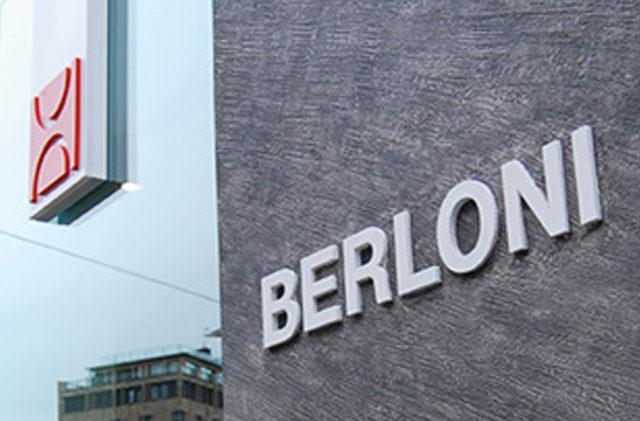 Risultati immagini per Berloni
