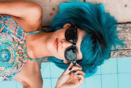 Per tutti i giorni o per il mare: ecco le tendenze degli occhiali da sole per l'estate 2019