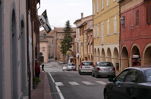Castelleone di Suasa, la minoranza: Entrate «certe con discarica e farmacia comunale»
