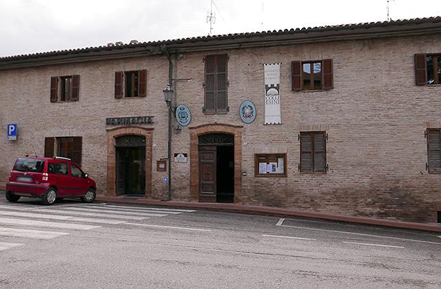 Castelleone di Suasa, dibattito acceso sull'indennità del sindaco