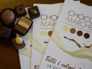 Choco Marche
