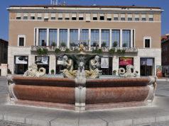 Il Comune di Pesaro
