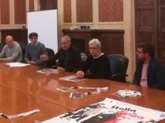Presentate ad Ancona le iniziative per la Giornata Mondiale per la lotta all'Aids/Hiv