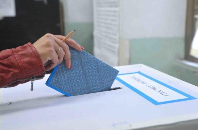 Regionali, arrivano a otto i candidati del Fabrianese in corsa per il consiglio