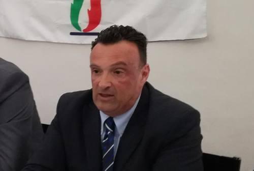 Senigallia, Fratelli d'Italia vuole riunire il centrodestra per le elezioni 2020