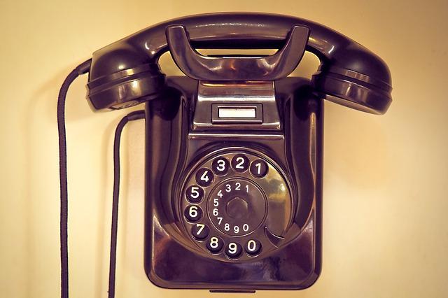 Telefonia, rimborsi per fatturazione a 28 giorni