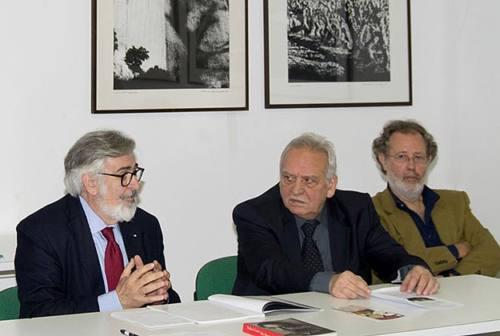 Il professor Raggetti nuovo direttore del Musinf di Senigallia