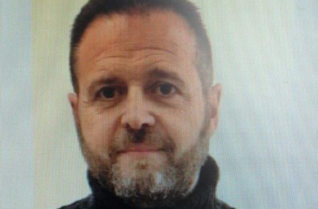 Civitanova Marche, 51enne scompare nel nulla. Ricerche in corso