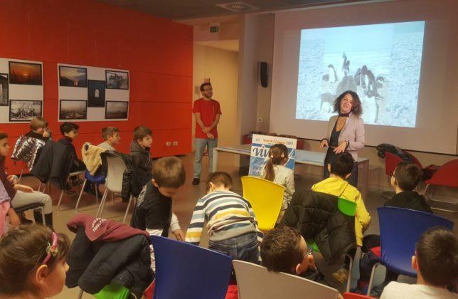 Viva Servizi, un concorso web sul ciclo dell'acqua