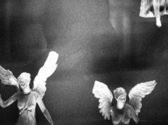 Una delle foto di Roberto Zappacosta in mostra alla Fondazione Arca di Senigallia