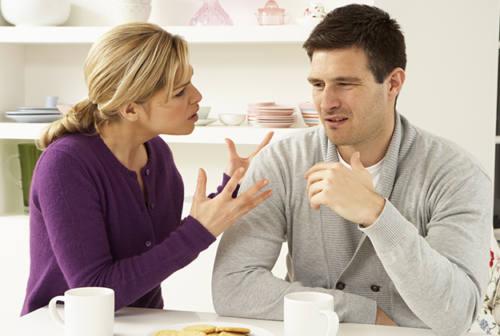 «Devi essere spontaneo!» e altre comunicazioni paradossali