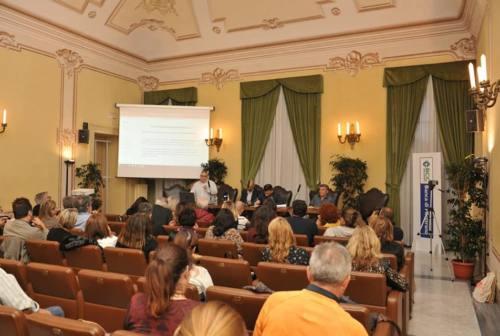 Osimo, i gestori delle strutture extra-alberghiere d'Italia in città