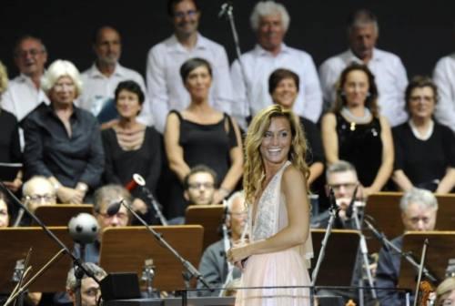 """Al Festival Pergolesi Spontini debutta """"Opera!"""""""