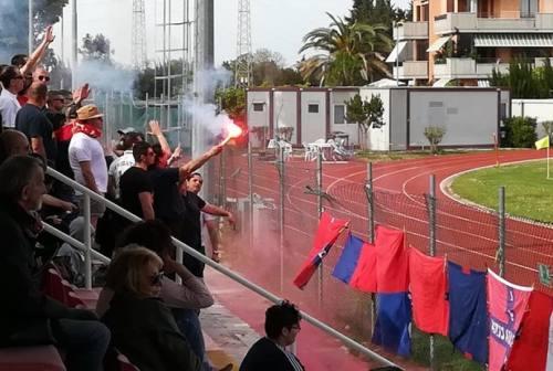 Coppa Promozione, la Biagio Nazzaro Chiaravalle avanza in semifinale