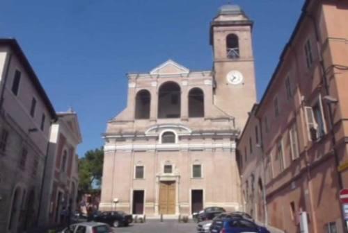 Lutto a Fabriano per la scomparsa di Lamberto Quagliarini