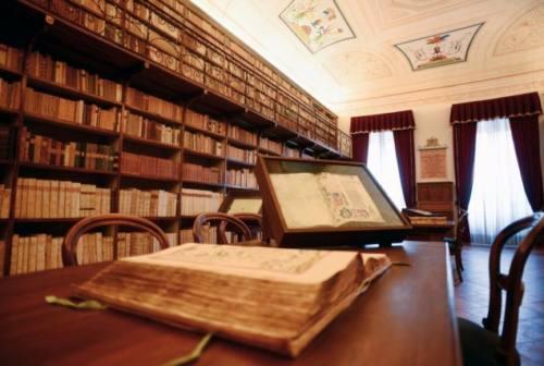 Osimo, l'istituto Campana investe sul digitale