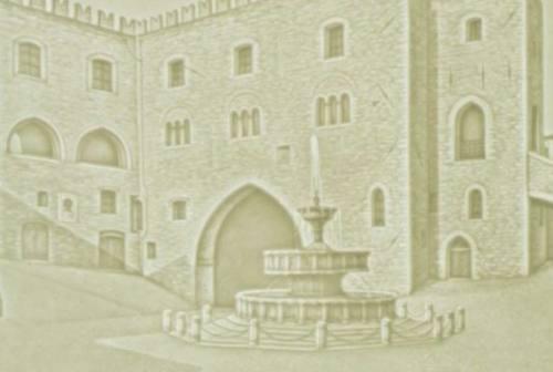 Carta Filigranata patrimonio immateriale dell'Unesco. Un'assemblea pubblica per la candidatura