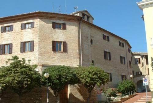 Traguardo importante per Falconara: un nuovo regolamento del Consiglio dopo oltre 30 anni