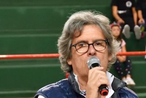 Conero Planet Volley, a rischio la partita interna con il Faenza