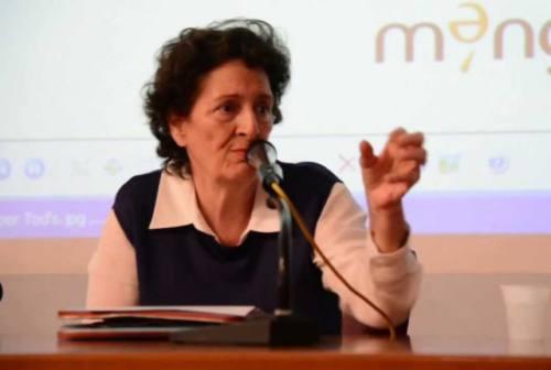 Loreto, è scomparsa l'imprenditrice Emanuela Menghi