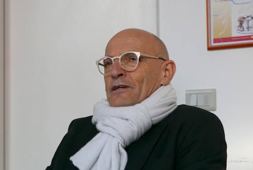 Elezioni Senigallia, Volpini già al lavoro: dialogare con mondo civico e 5 Stelle
