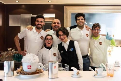 A Osimo biscotti e inclusione sociale con Frolla: al via la raccolta fondi per il food truck in giro per l'Italia
