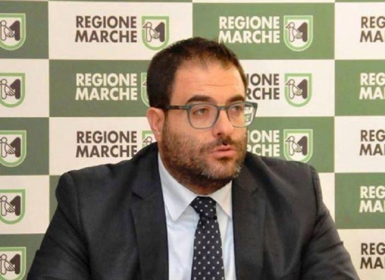 Gianluca Carrabs