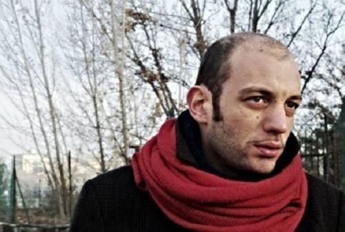 Castelfidardo, Giovanni Tizian premiato per il giornalismo d'inchiesta