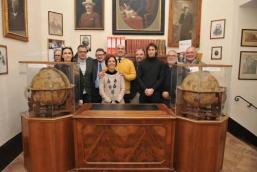 """Tarli nei """"globi"""", in tanti rispondono alla richiesta di aiuto del Comune di Osimo"""